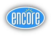 rvonthego.com Coupons & Promo codes