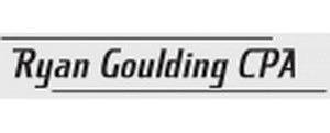 Ryan Goulding CPA Coupons & Promo codes
