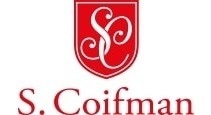 S. Coifman Coupons & Promo codes