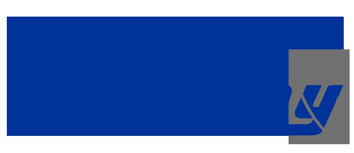 Sa Gateway Internet Services Coupons & Promo codes