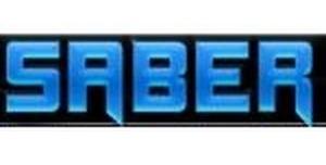 Saber CCTV Coupons & Promo codes