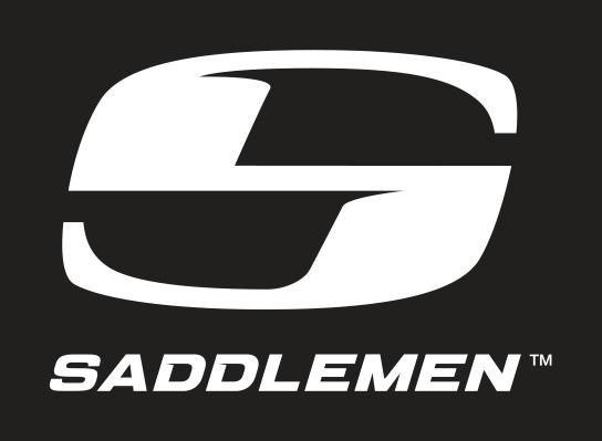 Saddlemen Coupons & Promo codes