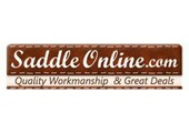 Saddle Online Coupons & Promo codes