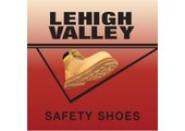 Lehigh Valley Safety Shoes Coupons & Promo codes