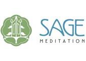 Sage Meditation Coupons & Promo codes