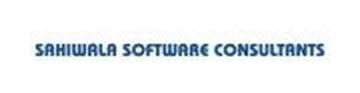 Sahiwala Software Development Coupons & Promo codes