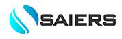 Saierstools.com Coupons & Promo codes