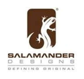Salamander Designs Coupons & Promo codes
