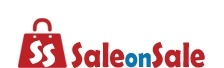 Sale on Sale Coupons & Promo codes