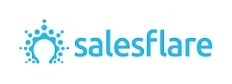 Sales Flare Coupons & Promo codes
