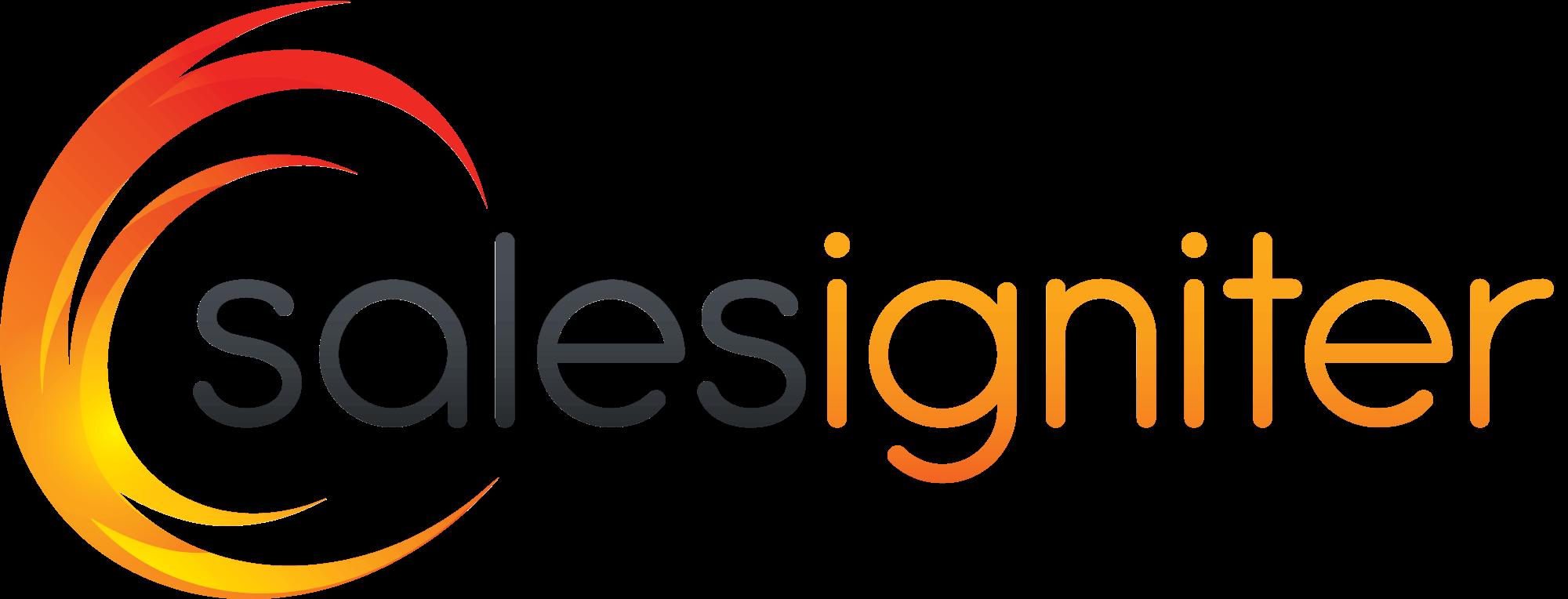 Sales Igniter Rental Software Coupons & Promo codes