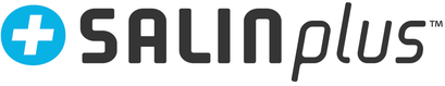 Salin Plus Coupons & Promo codes