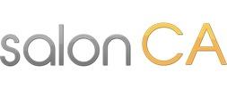 Salon CA Coupons & Promo codes