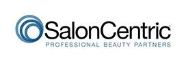 Salon Centric Coupons & Promo codes