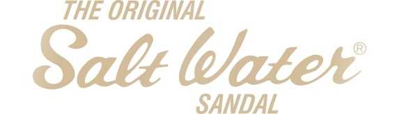 Salt Water Sandals by HOY Shoe Coupons & Promo codes