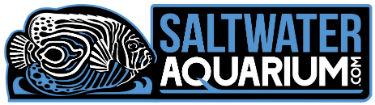 Saltwateraquarium.Com Coupon Code & Promo codes