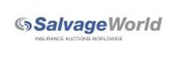 Salvage World Coupons & Promo codes