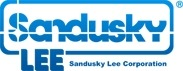 Sandusky Buddy Products Coupons & Promo codes