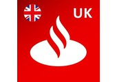 Santander UK stores coupon