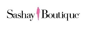 Sashay Boutique Coupons & Promo codes
