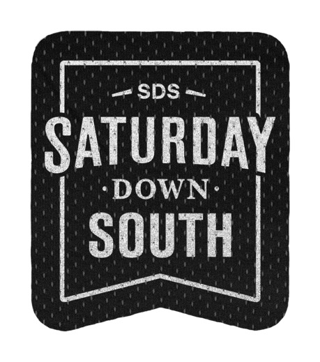 Saturday Down South Coupons & Promo codes
