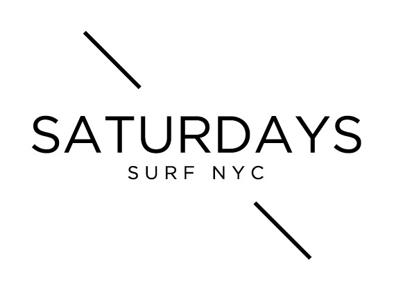 Saturdays Nyc Discount Code & Coupon codes