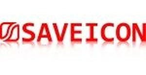 SAVEICON Coupons & Promo codes