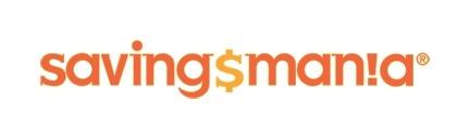 Savingsmania Coupons & Promo codes