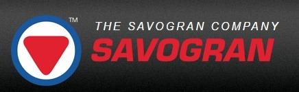 Savogran Coupons & Promo codes