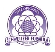 Schweitzer Formula Coupons & Promo codes
