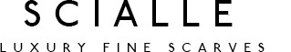 scialleshawls.com Coupons & Promo codes