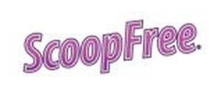 ScoopFree Coupons & Promo codes