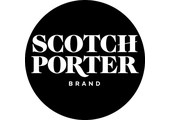 Scotch Porter Discount Code & Coupon codes