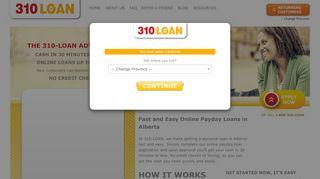 310 Loan Coupon Code & Promo codes