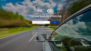 Aaa Renewal Hot Promo Codes & Coupon Codes & Promo codes