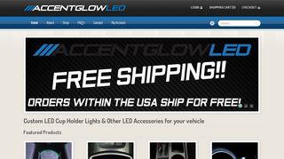 led glow coupon code 2019
