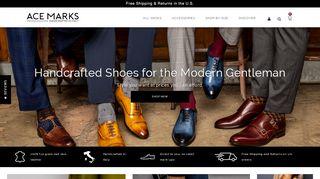 Logo Acemarks.com