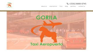 Airport taxi cr Coupons & Promo codes