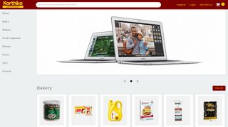 Alibaba-grocery.com Coupons & Promo codes