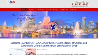 American Legal Forms Coupons & Promo codes