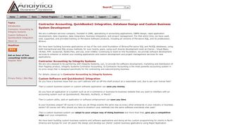 Analytica Business Systems Coupons & Promo codes