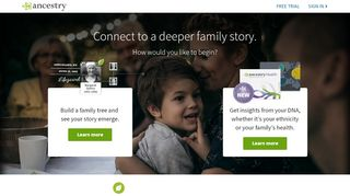 Ancestry Free Access Weekend Coupons & Promo codes