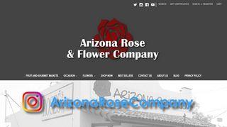 Azroseco.com Coupons & Promo codes