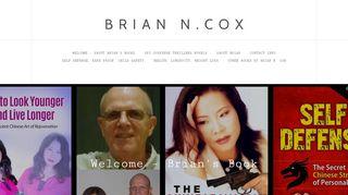 Bcoxbooks.com Coupons & Promo codes