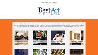 Bestart.com Coupons & Promo codes