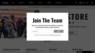 Boombah Promo Code & Discount codes