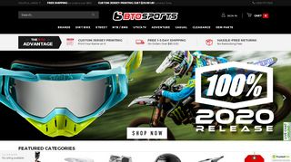 Bto Sports Coupon & Promo codes