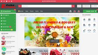 Cake Express Noida Coupons & Promo codes