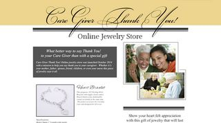 Caregiverthankyou.com Coupons & Promo codes