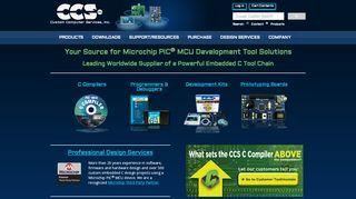 Ccsinfo.com Coupons & Promo codes